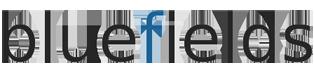 bluefields - makes fieldwork efficient